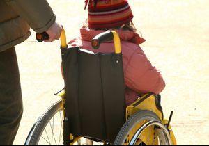 Un père jugé pour avoir tué sa fille handicapée de 6 ans