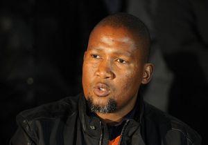 Un petit-fils de Mandela accuse la famille de mensonges
