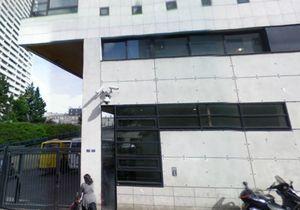 Un rabbin accusé d'avoir caché plusieurs agressions sexuelles