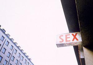 massage erotique dans le var massage erotique tarbes
