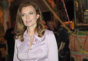 Un tweet de Valérie Trierweiler embarrasse la diplomatie française