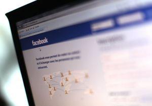 Soupçonné de viol, il est trahi par sa photo Facebook