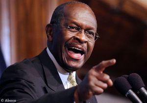 Une 4e femme accuse Herman Cain d'harcèlement sexuel