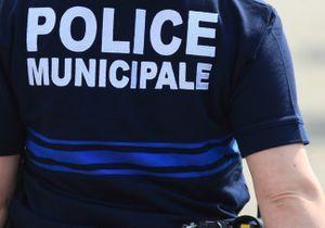 Narbonne : à 13 ans, elle planifie le meurtre de sa famille