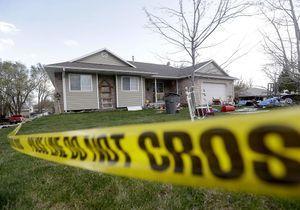 Une Américaine accusée d'avoir tué sept bébés