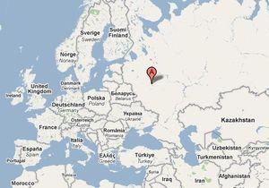 Une Américaine renvoie son fils adoptif de 8 ans en Russie