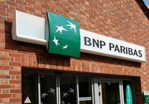 Une ancienne tradeuse poursuit la BNP pour harcèlement