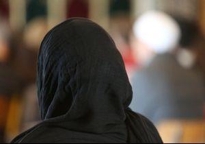 Une appli pour contrôler les déplacements des femmes : la nouvelle idée du gouvernement qui effraye les Saoudiennes (et nous aussi)