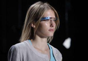 Une Californienne attaquée à cause de ses Google Glass