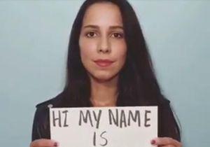 Une comédienne réalise un test ADN et fait une surprenante découverte !