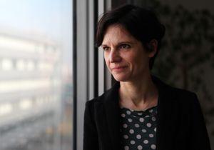 Une élue EELV relance le débat sur le suicide assisté