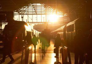 Une employée de la SNCF s'improvise sage-femme à la gare du Nord