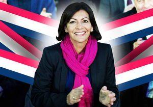 Une femme maire de Paris, ça change quoi ? Sept femmes politiques nous répondent