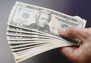 Une femme ornera bientôt les billets de 10 dollars aux Etats-Unis
