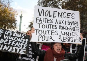 Une femme sur trois est victime de violences dans le monde