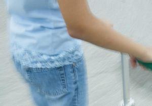 Une fillette de 11 ans parvient à échapper à ses violeurs