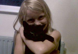 Une fillette de 9 ans hospitalisée après avoir bu un demi-litre d'alcool