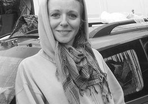 Mais où est Anne-Cécile Pinel, disparue dans un festival en Croatie ?