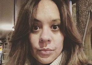 Une Française de 34 ans tuée à Londres : qu'est-il arrivé à Laureline Garcia-Bertaux ?