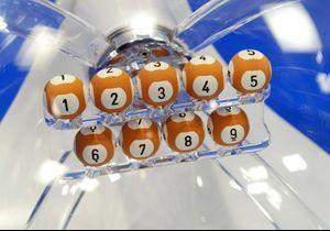 Une Française fait condamner une loterie pour «déception»