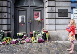 Une Française tuée dans une fusillade à Bruxelles