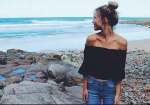 Une instagrammeuse australienne dénonce les réseaux sociaux