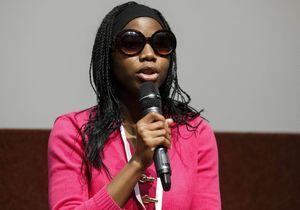 Une lycéenne enlevée par Boko Haram livre son témoignage