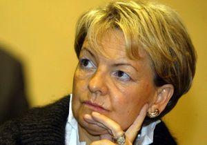 Une maire refuse de marier un couple de lesbiennes