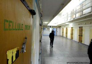 Une mère infanticide se suicide dans sa cellule