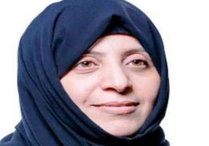 Une militante des droits des femmes tuée par des djihadistes