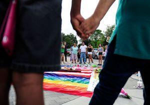 Une militante LGBT américaine nous raconte l'après-Orlando