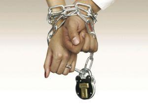 Une petite cuillère pour lutter contre les mariages forcés