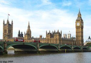 Une princesse saoudienne demande l'asile en Grande-Bretagne