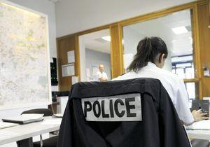 Une principale adjointe menacée de mort par une mère d'élève