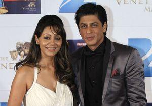 Une star de Bollywood fait scandale avec son futur bébé