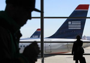 US Airways poste une photo porno sur Twitter et s'excuse