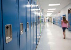 US: deux ados arrêtés avant de commettre une tuerie dans un lycée