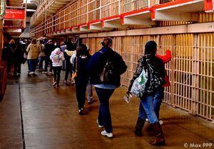 USA : la prison à vie pour les mineurs remise en cause ?