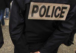 Val-d'Oise : une ado violée par un délinquant sexuel