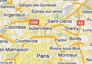Val d'Oise:une femme tuée à coups de couteau dans une banque