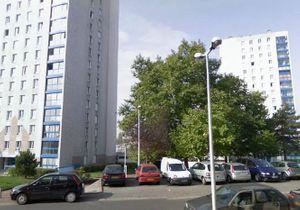 Val-de-Marne : disputée par ses proches, une fillette se défenestre