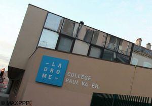 Valence: 6 mois ferme pour la mère qui avait agressé la CPE