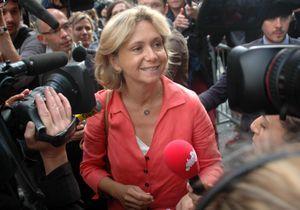 Valérie Pécresse reproche à François Hollande son engouement pour le foot