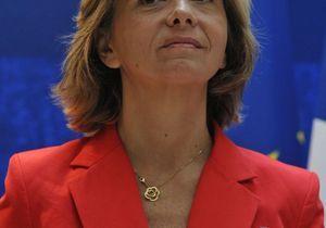 Valérie Pécresse secrétaire générale de l'UMP ?