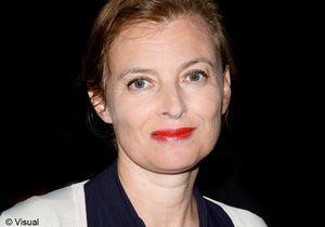 Valérie Trierweiler fera sa rentrée avec la Fondation Danielle Mitterrand