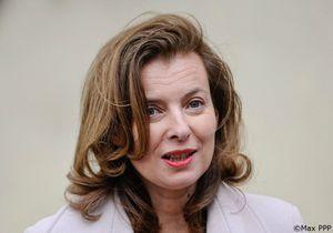Valérie Trierweiler : le tweet de trop pour 2 Français sur 3