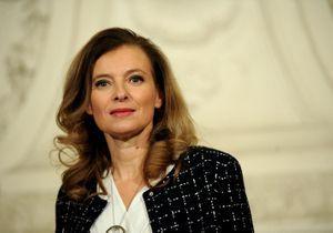 Valérie Trierweiler : les 10 dates-clés de l'ex-Première dame