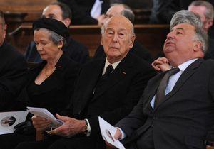 Cinq avancées pour les femmes sous l'ère Valéry Giscard d'Estaing