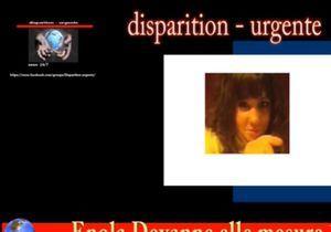 Vendée : l'adolescente disparue a été retrouvée