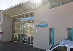 Vendée : une collégienne enlevée retrouvée ligotée dans un fossé